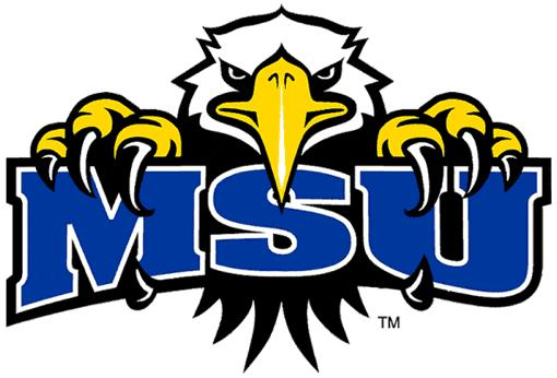 Morehead State University Track and Field and Cross ...